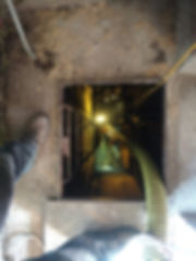 nebraska pit cleaning vacuum service dee
