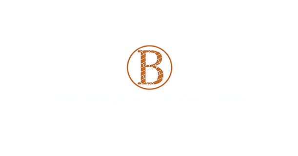 The Brickwalk Gallery Kearney NE Contemp