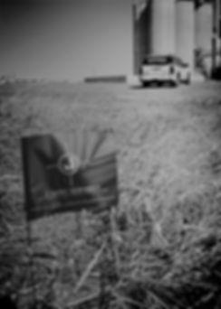 nebraska private utility locating 2_edit