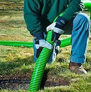 kearney nebraska septic pumping grand is