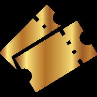 The Brickwalk Memberships
