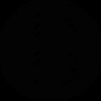 Brickwalk Monogram blackblank.png
