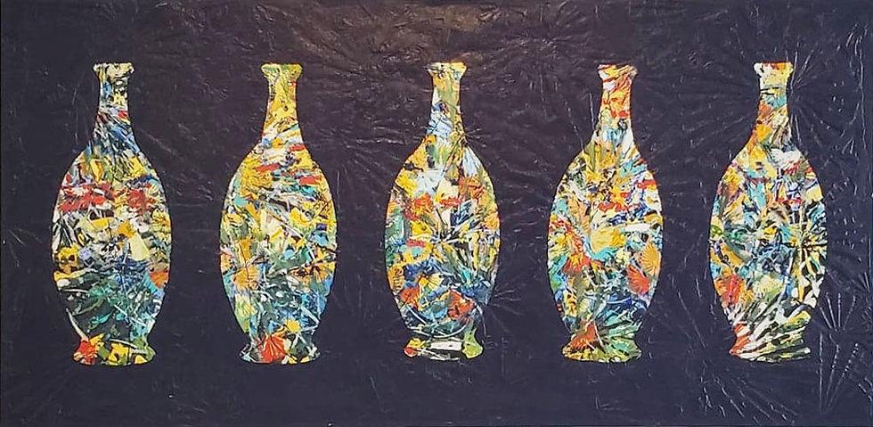 """""""Amphoras"""""""