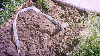 Central nebraska midwest daylighting locating hydro excavating nebraska utility protection safety digging locating service private locating contract locating public locating utility locating utility contractor excavation safety water excavating