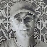 Mike Schwanke The Brickwalk Gallery Kear
