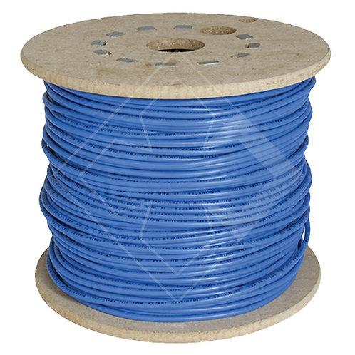 Pro-Line - HIGH-FLEX COPPER CLAD STEEL PE30