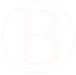 Brickwalk Logo-Recovered.png