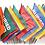 Thumbnail: Custom Print Marking Flags