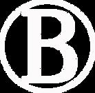 Brickwalk Monogram nofill white.png