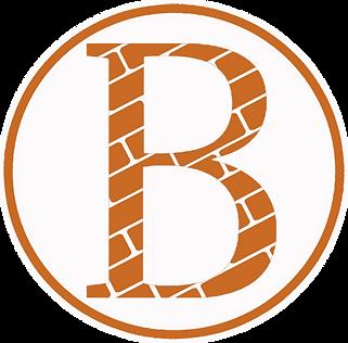 Brickwalk Monogram white back.png