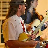 captive eddies, jody guitar captive eddies, deva, deva music