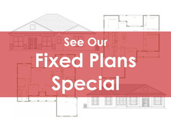 Fixed Plans Photo Home Page