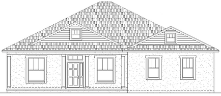 Harrington Front Elevation.PNG