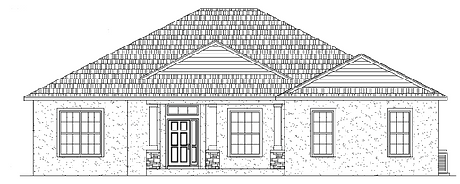 Fairfield Front Elevation.PNG