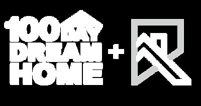 100+radd_logos.png