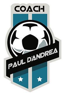 Coach Paul logo.jpg