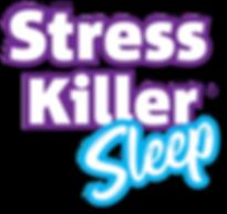 SK sleep logo.png