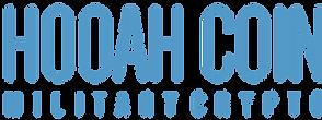 hooah coin logo blue glow copy 2.png