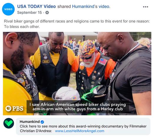 LessHell USA Today Dec 2020.jpg