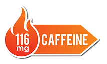 116 caffeine.png