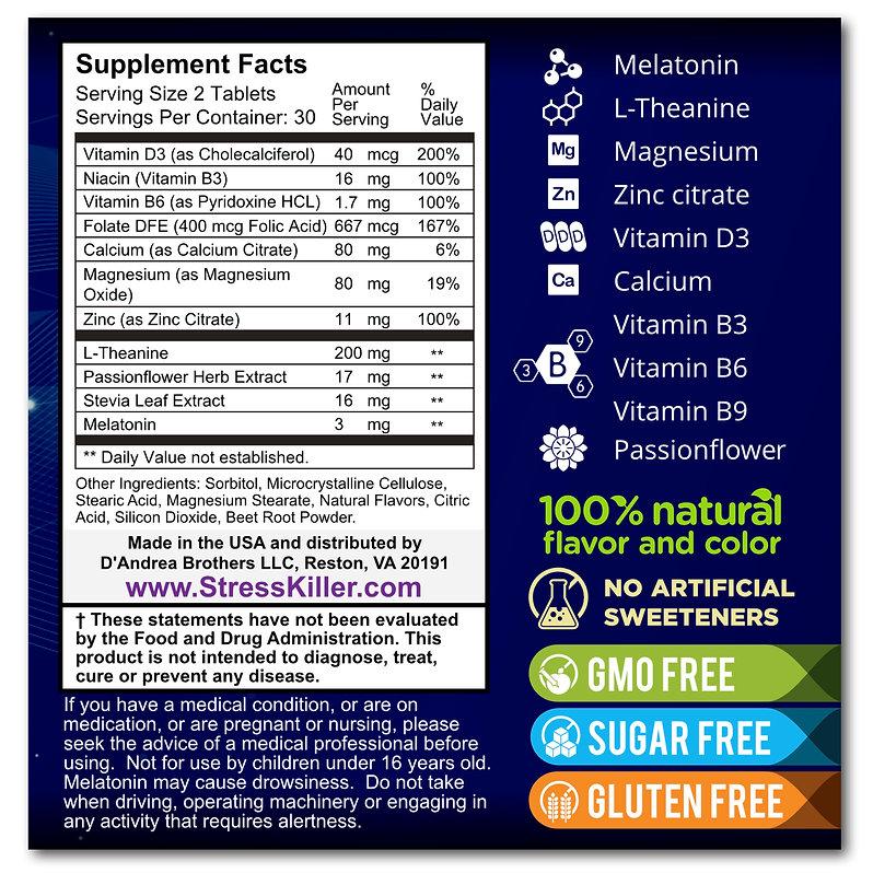 E - NutritionFacts.jpg