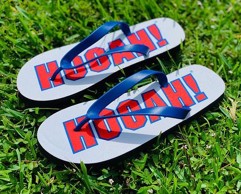 hooah flips grass higher res.jpg