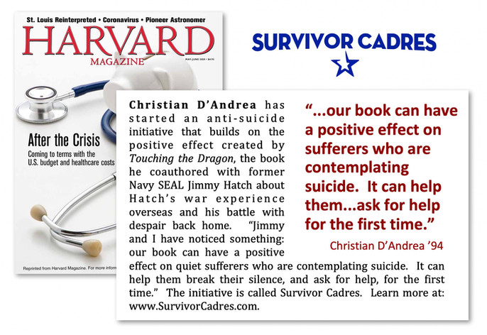 SurvivorCadres twitter Harvard.jpg