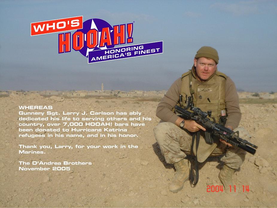 WHO'S-HOOAH-certificate.jpg