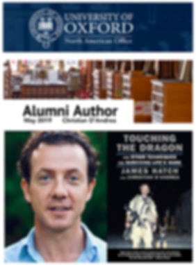 Oxford Alumni Author CDandrea.jpg