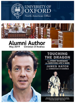 Oxford Alumni Author CDandrea.jpg