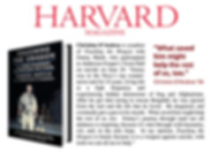 HarvardFullRru.jpg