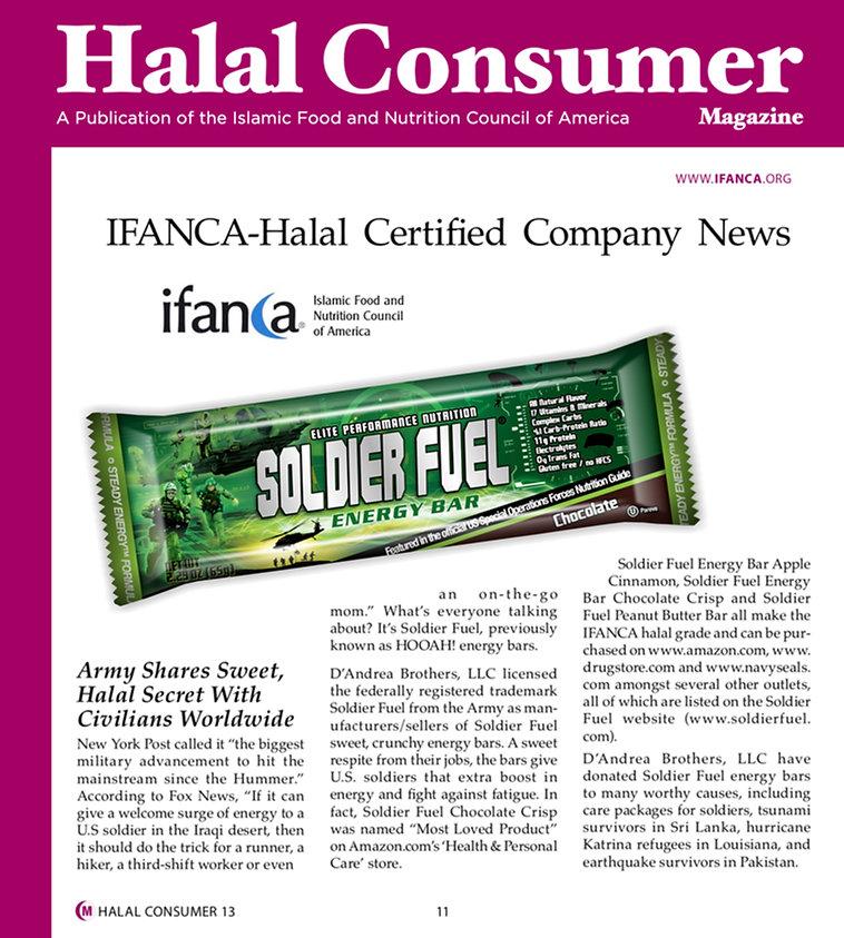 Halal Consumer Soldier FUel.jpg