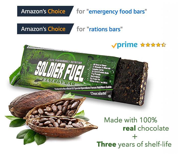 Amazon Choice both.jpg