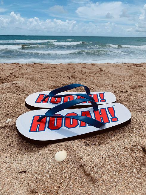 Hooah flipflops sand (1).jpg
