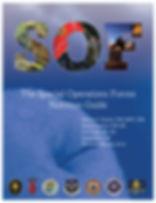 SpecOps guide cover.jpg