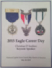 Keynote Eagle Career Day copy.jpg