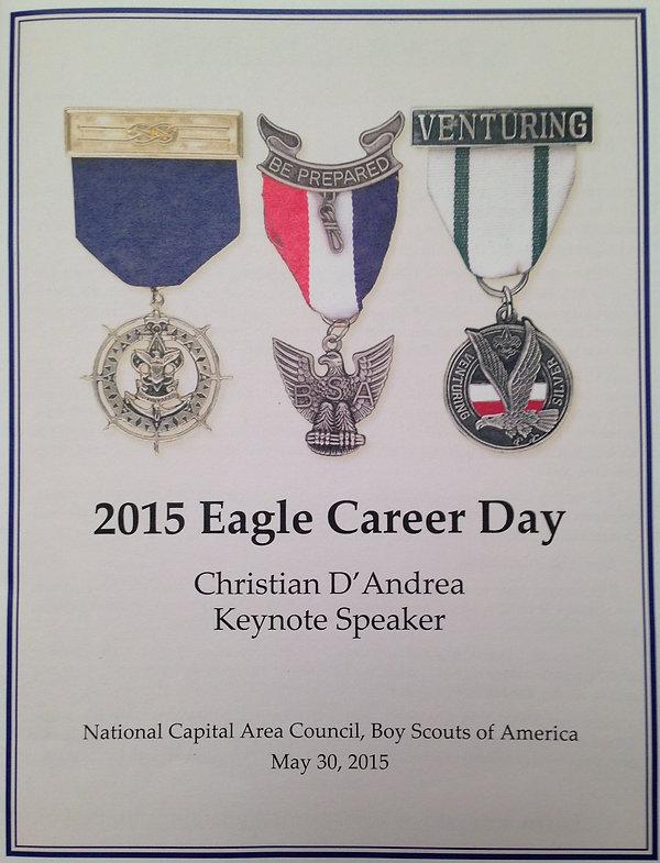 Keynote Eagle Career Day copy.jpg