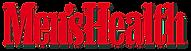 Mens Health logo.png