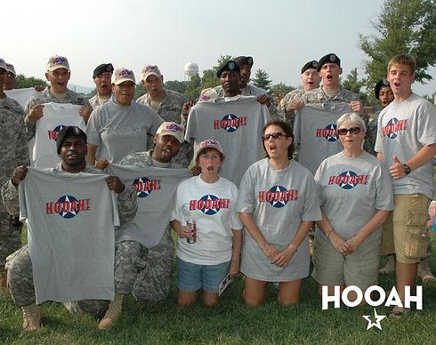 Hooah gang logo.jpg