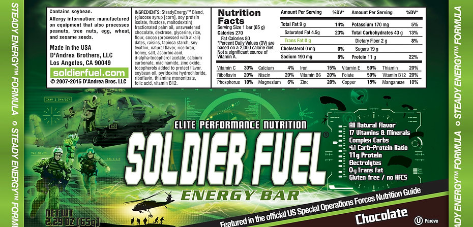 Soldier Fuel Choc English copy.jpg