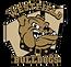 bulldog_0.png