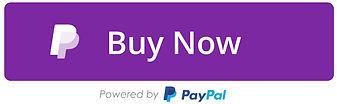 sk buy now.jpg