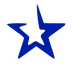 blue star wavy old.png