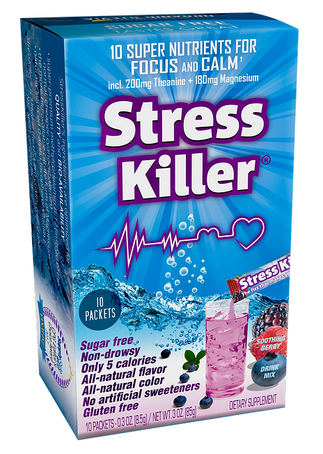 box-stress-killer-3d-transparent-bg (1).