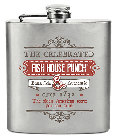 FHP flask great PNG.png