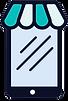 ShoFam logo grn.png