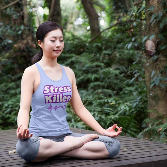 Stress Killer woods yoga photo shoot.png