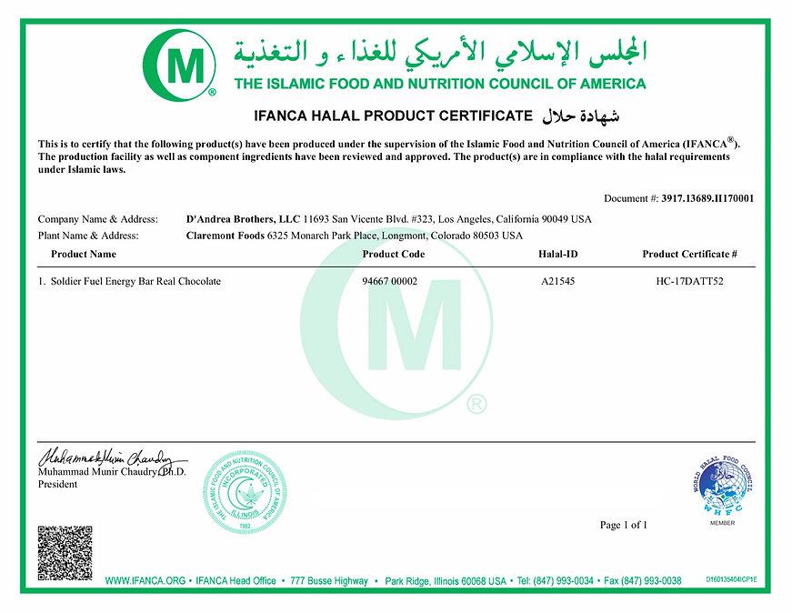 halalSF copy.jpg