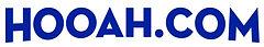 Hooah.com.jpg
