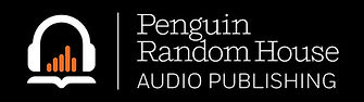 prh black audio.jpg